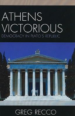 Athens Victorious