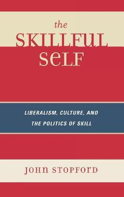 The Skillful Self