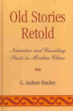 Old Stories Retold