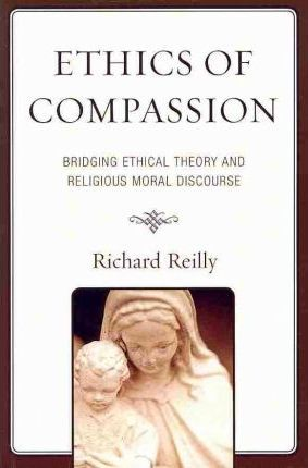 Ethics of Compassion