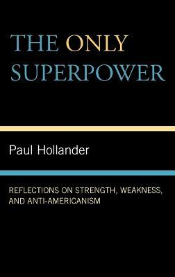 The Only Super Power