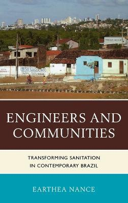 Engineers and Communities