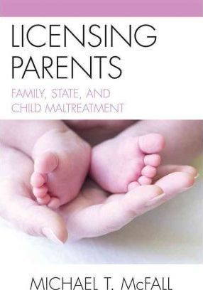 Licensing Parents