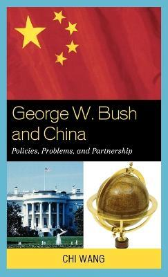 George W. Bush and China