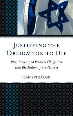 Justifying the Obligation to Die