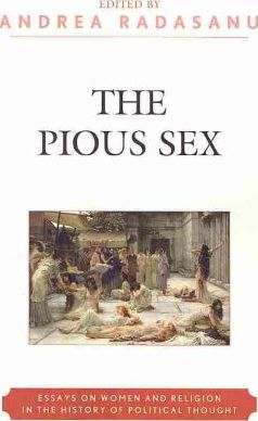 The Pious Sex