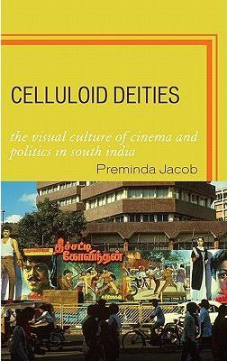 Celluloid Deities