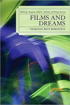 Films and Dreams
