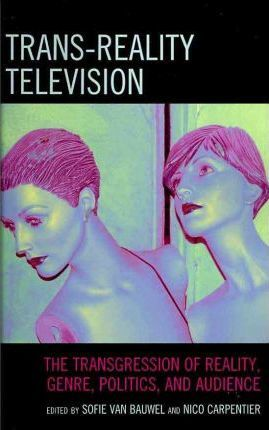 Trans-Reality Television
