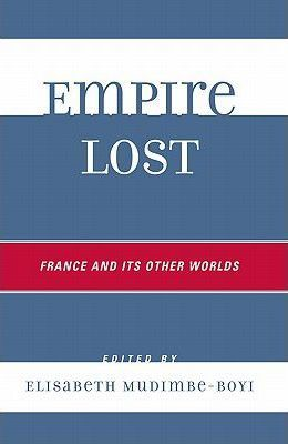 Empire Lost