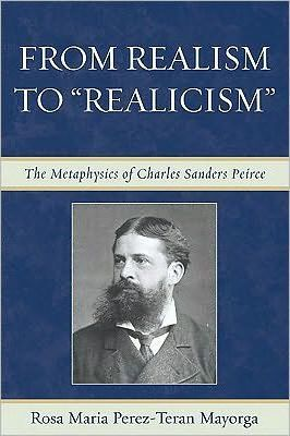 """From Realism to """"Realicism"""""""
