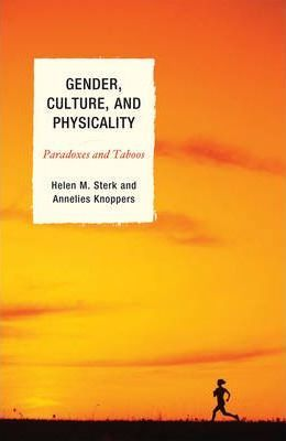 Gender, Culture, and Physicality