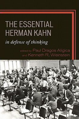 The Essential Herman Kahn