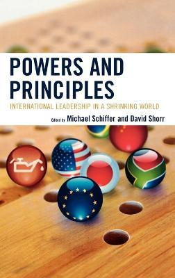 Powers and Principles