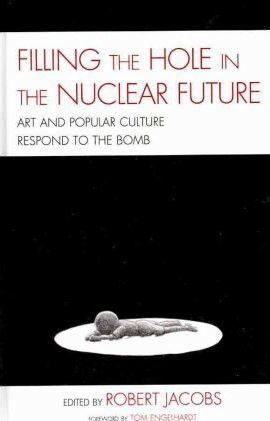 Filling the Hole in the Nuclear Future