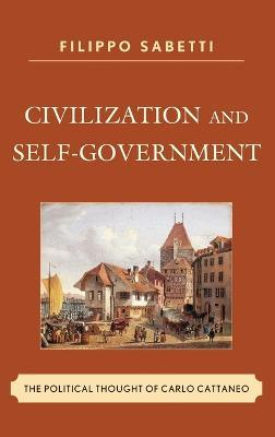Civilization and Self-Government