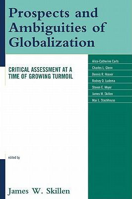 Prospects and Ambiguities of Globalization