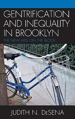 Gentrification and Inequality in Brooklyn