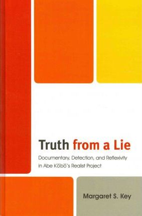 Truth from a Lie