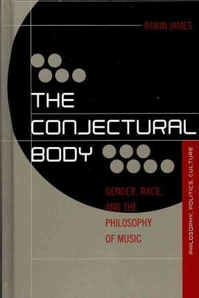 The Conjectural Body