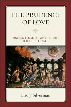 The Prudence of Love