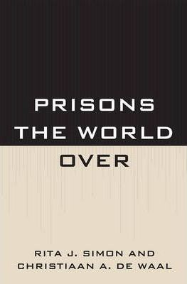 Prisons the World Over