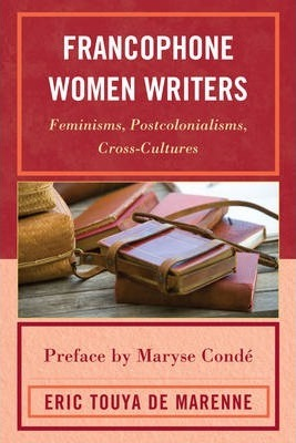 Francophone Women Writers