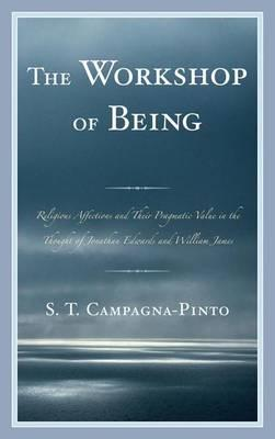 Workshop of Being
