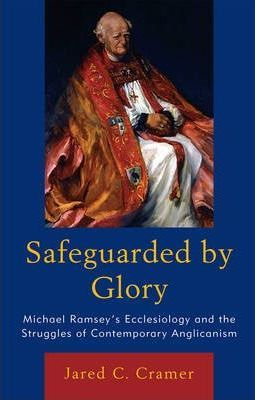 Safeguarded by Glory