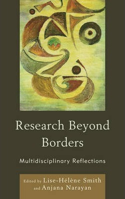 Research Beyond Borders
