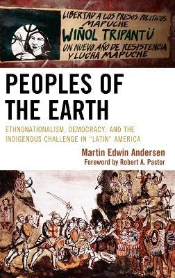 Peoples of the Earth