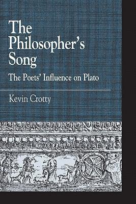 The Philosopher's Song