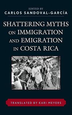 Shattering Myths on Immigration and Emigration in Costa Rica