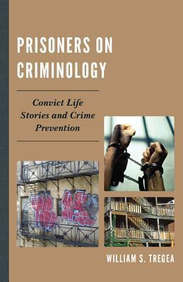 Prisoners on Criminology