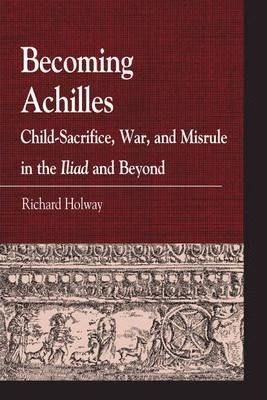 Becoming Achilles