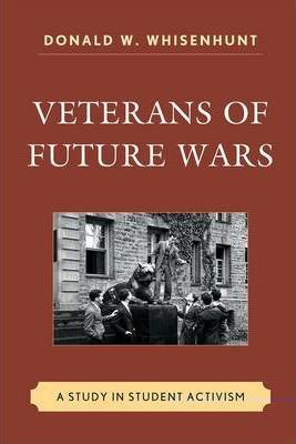 Veterans of Future Wars