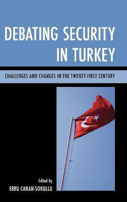 Debating Security in Turkey