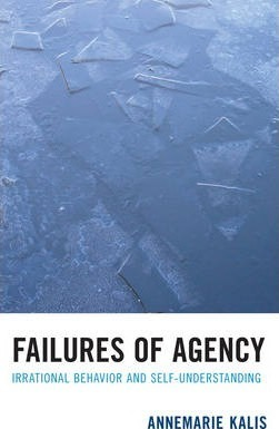 Failures of Agency