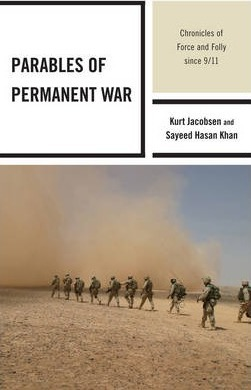 Parables of Permanent War