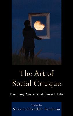 The Art of Social Critique