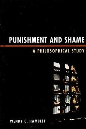 Punishment and Shame