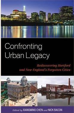 Confronting Urban Legacy