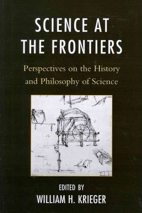 Science at the Frontiers
