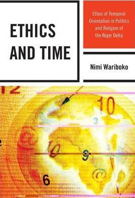 Ethics and Time