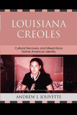 Louisiana Creoles