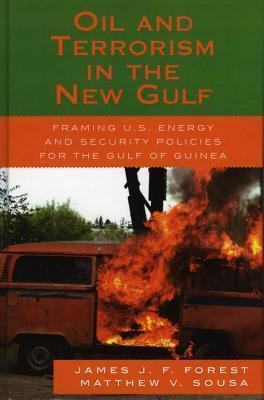 Oil and Terrorism in the New Gulf