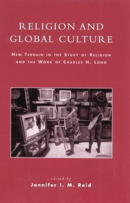 Religion and Global Culture