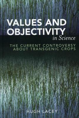 Values and Objectivity in Science