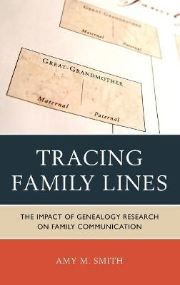 Tracing Family Lines