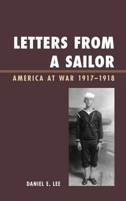 Letters from a Sailor